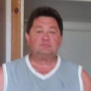 Eduard 51 Рига