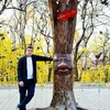 александр, 33, г.Рузаевка