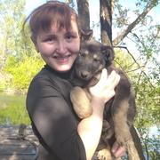 Люда 23 года (Стрелец) хочет познакомиться в Свердловске