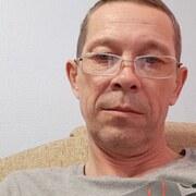 Степан, 45, г.Бирск
