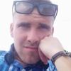 Сергій, 25, г.Коломыя