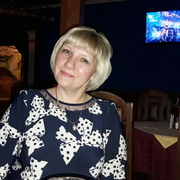 Ирина, 49, г.Пыть-Ях