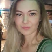 Mila, 35, г.Полоцк
