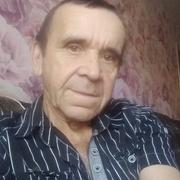 Анатолий 60 Белово