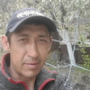 джони, 38, г.Бишкек