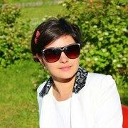 Анна, 29, г.Брест