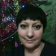 Оксана, 52, г.Калач