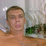 ZVEROBOY, 49, г.Воркута