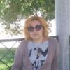 Лилия, 51, г.Астрахань