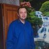 дмитрий, 30, г.Новичиха