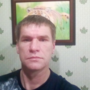 Андрей 43 Углич