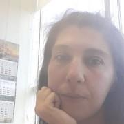 Ася 32 года (Рыбы) хочет познакомиться в Ставрополе