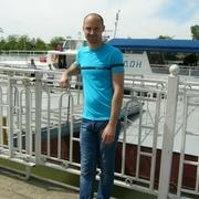 Сергей 102 Краснодар
