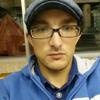 Mykola Yakovkin, 49, Provo