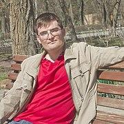 Сергей 33 Волгодонск