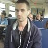 Денис Назин, 27, г.Кинель