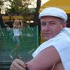 Казимир, 52, г.Яремча
