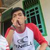 Rendi sanjaya, 22, г.Джакарта