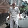 Эдуард Абертяев, 49, г.Таловая