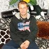 Александр, 37, г.Молодечно