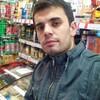 пиру, 25, г.Волгоград