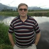 Morrison Powell, 64, Toronto
