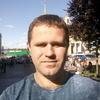 Юрий, 37, Ірпінь
