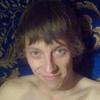 Роман, 34, г.Алчевск