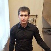 александр, 30, г.Котовск