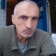Магомед, 20, г.Ярославль