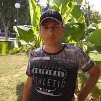 Игорь, 41 год, Козерог, Черновцы