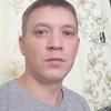 Ринат, 35, г.Набережные Челны