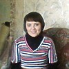 Irina, 50, Yuzhnouralsk