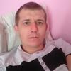 Алексей, 31, г.Адлер