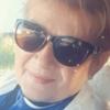 Nadejda, 57, Zainsk