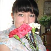 Оксана, 27 лет, Лев