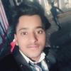 Aakash Rajput, 22, Amritsar