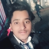 Aakash Rajput, 22, г.Амритсар