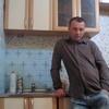 Dmitriy, 45, Lesosibirsk