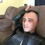 Ilan, 28, г.Хайфа