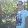 Андрей, 26, г.Керчь
