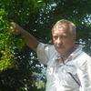 Александр, 61, г.Гиагинская
