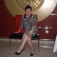 любовь, 65 лет, Овен, Новомосковск