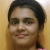 payal, 21, Madurai