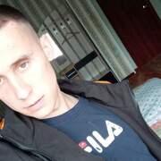 евгений 26 Владивосток