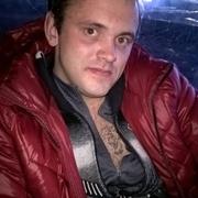 Никита, 26, г.Богучаны
