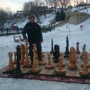 Сергей, 48, г.Тутаев