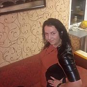 Оксана 38 лет (Дева) Великие Луки