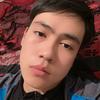 islam, 23, Aktobe
