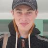 Богдан, 21, г.Смела
